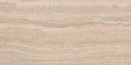 Риальто песочный лаппатированный