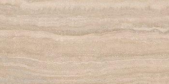 Риальто песочный лаппатированный-4782