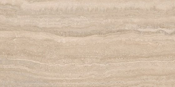 Риальто песочный лаппатированный - главное фото