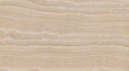 Риальто песочный обрезной