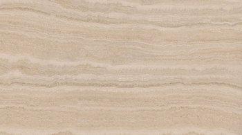 Риальто песочный обрезной-4769
