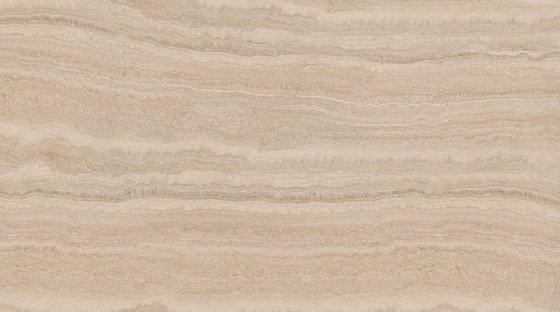 Риальто песочный обрезной - главное фото