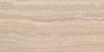 Риальто песочный обрезной натуральный-4783
