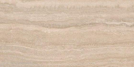 Риальто песочный обрезной натуральный - главное фото
