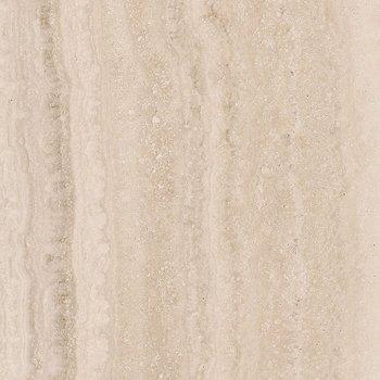 Риальто песочный светлый лаппатированный-4761