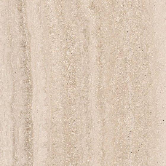Риальто песочный светлый лаппатированный - главное фото
