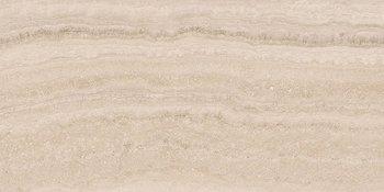 Риальто песочный светлый лаппатированный-4777