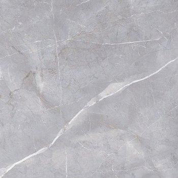Риальто серый лаппатированный-4763