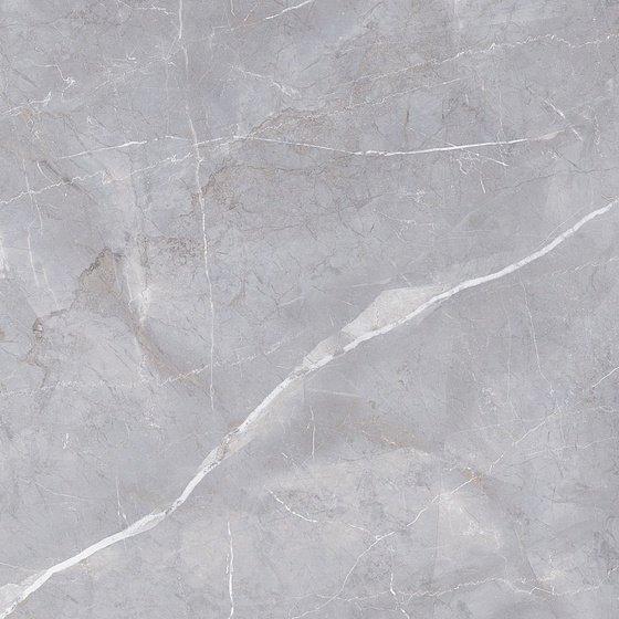 Риальто серый лаппатированный - главное фото