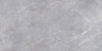 Риальто серый обрезной-4768