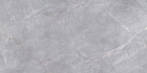 Риальто серый обрезной - главное фото
