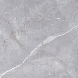 Риальто серый обрезной натуральный