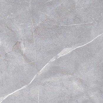Риальто серый обрезной натуральный-4764