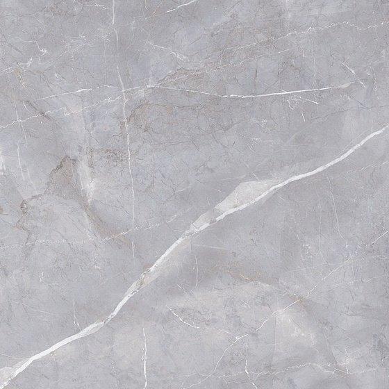 Риальто серый обрезной натуральный - главное фото