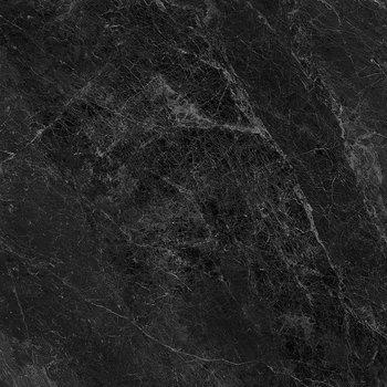Риальто серый темный лаппатированный-4536