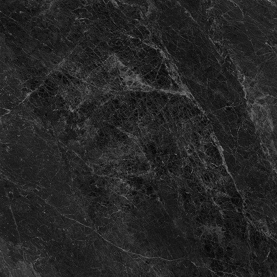 Риальто серый темный лаппатированный - главное фото