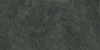 Риальто зеленый темный лаппатированный-4754
