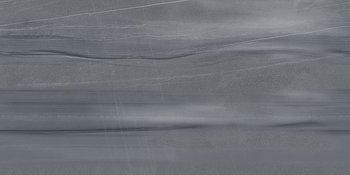 Роверелла серый обрезной-4904