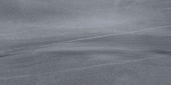 Роверелла серый обрезной-4921