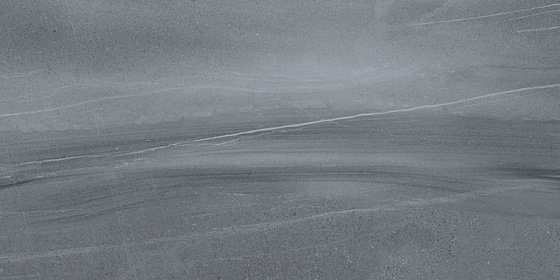 Роверелла серый обрезной - главное фото