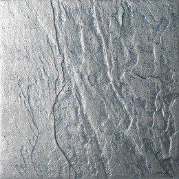 Рубикон серый
