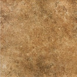 Рустик коричневый