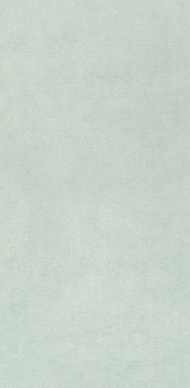 Сад Моне зеленый обрезной - главное фото
