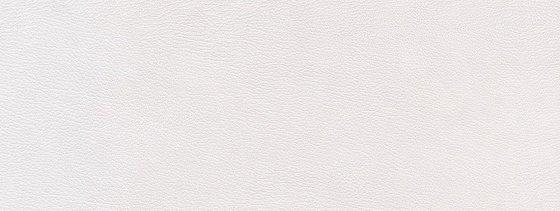 Сафьян беж светлый - главное фото