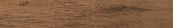 Сальветти беж тёмный обрезной - главное фото