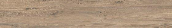 Сальветти капучино обрезной - главное фото