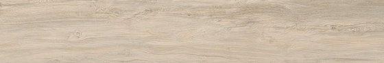 Сальветти капучино светлый обрезной - главное фото