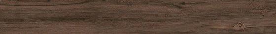 Сальветти коричневый обрезной - главное фото