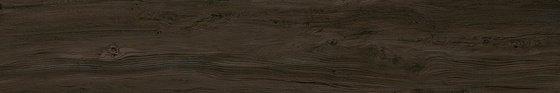 Сальветти венге обрезной - главное фото
