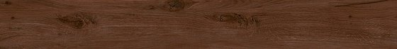 Сальветти вишня обрезной - главное фото