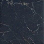 Сансеверо черный-6883