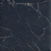 Сансеверо черный - главное фото