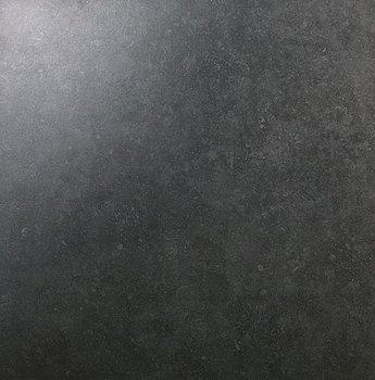 Сенат черный обрезной-8933