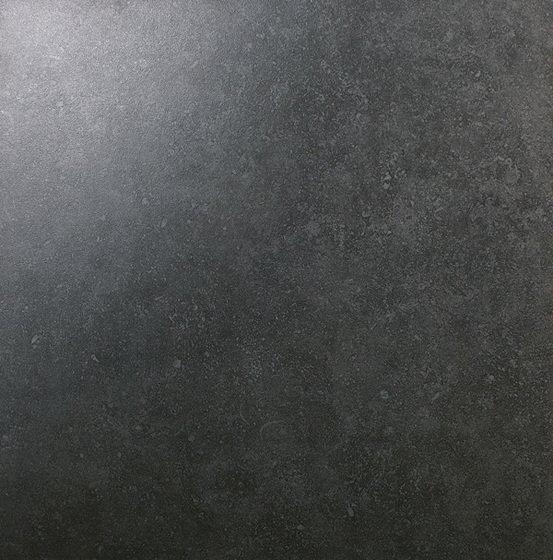 Сенат черный обрезной - главное фото
