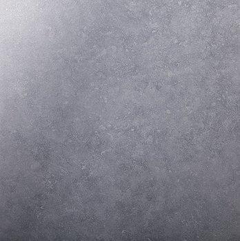 Сенат серый обрезной-8931