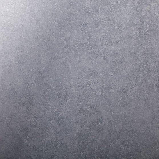 Сенат серый обрезной - главное фото
