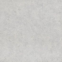 Сенат светло-серый обрезной