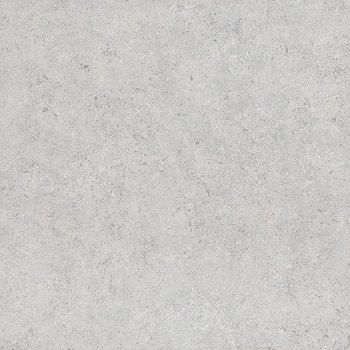 Сенат светло-серый обрезной-8929
