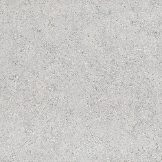 Сенат светло-серый обрезной - главное фото