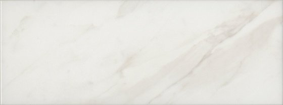 Сибелес белый - главное фото