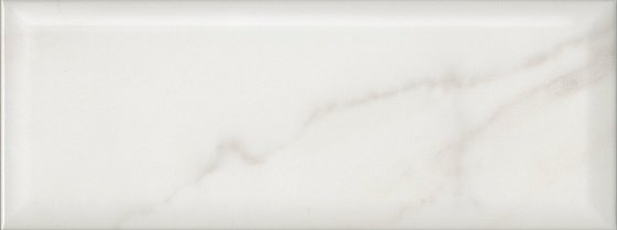 Сибелес белый грань - главное фото