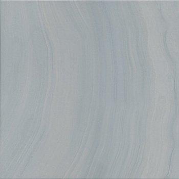 Сияние голубой-4647