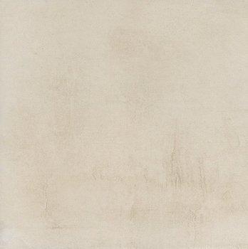 Сольфатара беж обрезной-4538