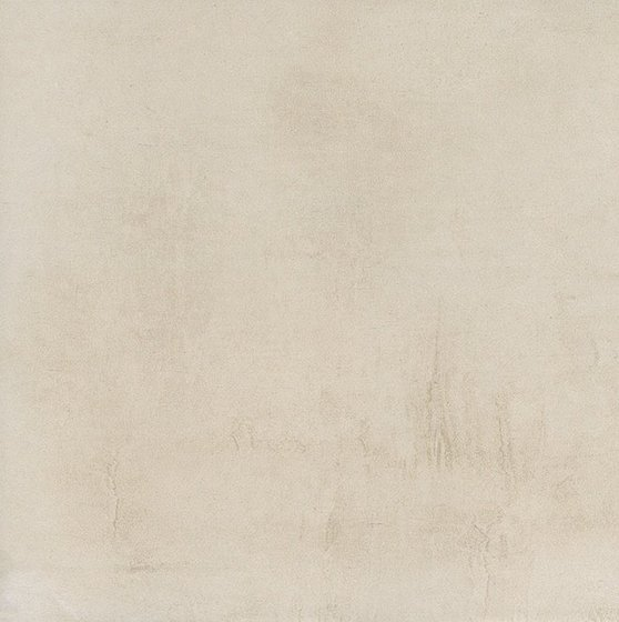 Сольфатара беж обрезной - главное фото