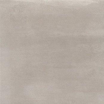 Сольфатара беж тёмный обрезной-6672