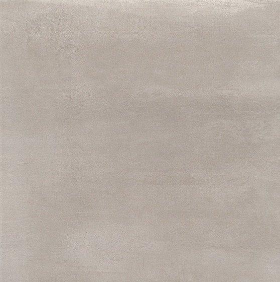 Сольфатара беж тёмный обрезной - главное фото